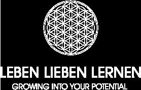 Leben Lieben Lernen (english site)
